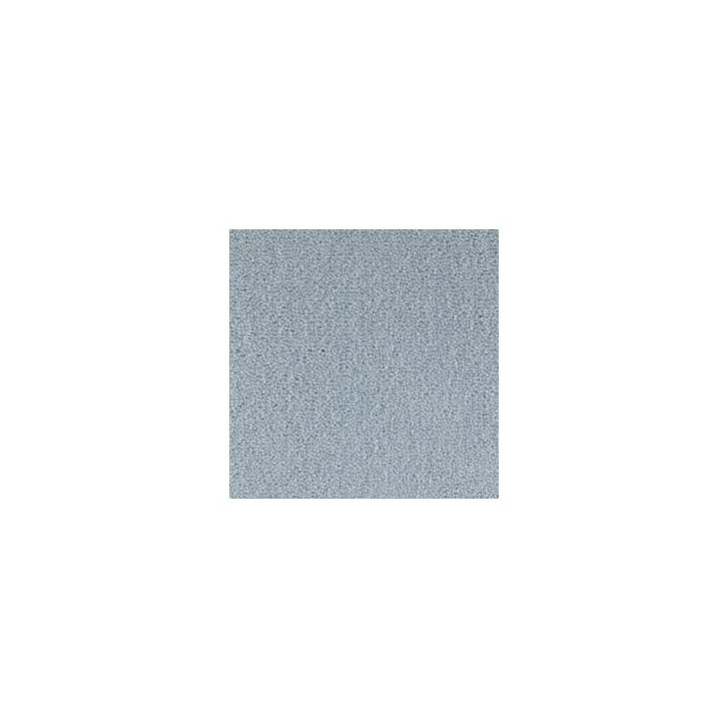 Moquette en laine Bleu 110