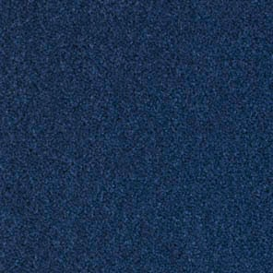Moquette en laine Majestic 190