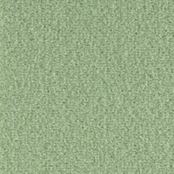 Moquette en laine Verte 235