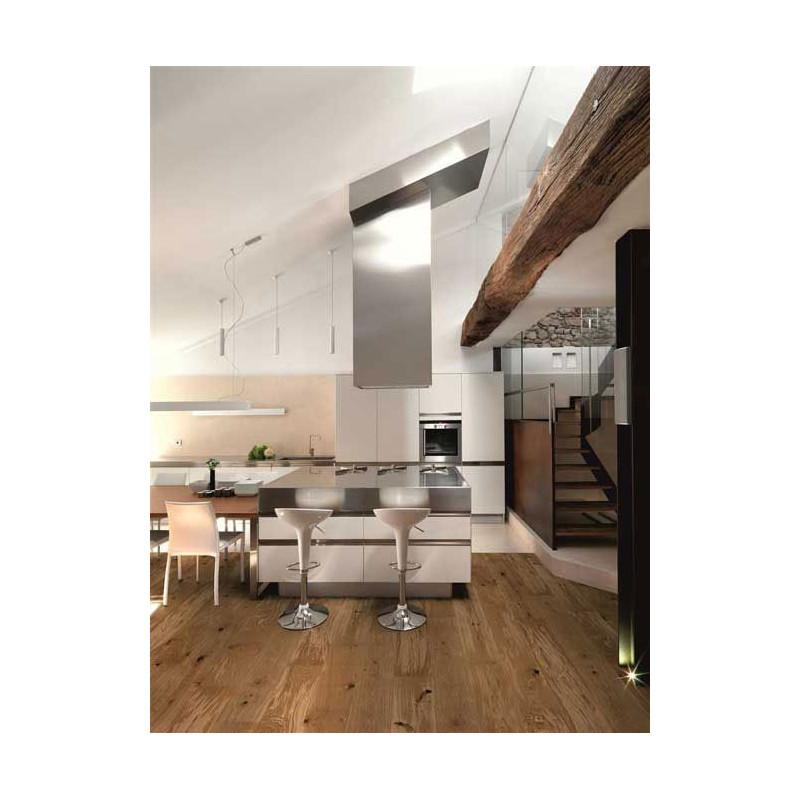 parquet massif 100 ch ne huil bross ambassadeur naturel. Black Bedroom Furniture Sets. Home Design Ideas
