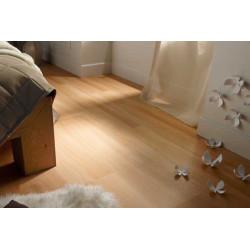 Vinyle à dérouler Floor in a Box Hêtre