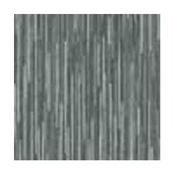 Vinyle à dérouler Floor in a Box Steel