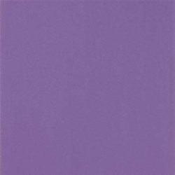 Revêtement sol PVC Trafic violet
