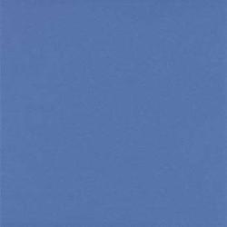 Revêtement sol PVC Trafic bleu
