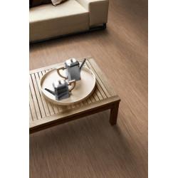 Revêtement sol PVC Design 260 Bambou