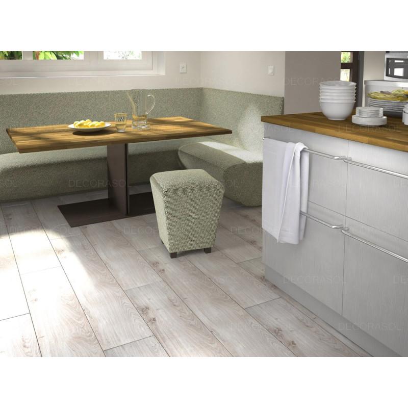 plan de travail en teck pour salle de bain gallery of plan de travail salle de bain bois avec. Black Bedroom Furniture Sets. Home Design Ideas