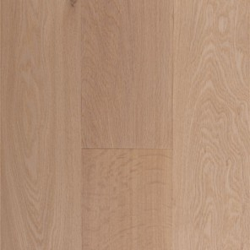 Parquet Chêne Contrecollé Clipsable - Las Vegas Pure - Verni- larg. 19 cm