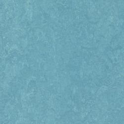 Marmoléum Real Bleu 3238