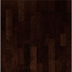 Parquet Chêne Contrecollé - Expresso 3 Frises - Verni - larg. 20,7 cm