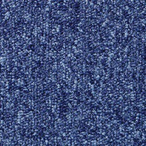 Dalle Moquette Balstrong 191 Grand Passage