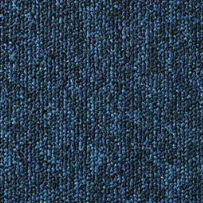 Dalle Moquette Balstrong 193 Grand Passage