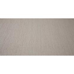 Echantillon Vinyle tissé Plain Wheat