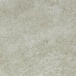 Dalle PVC à coller-Effet Béton Nuage- Trafic Intense -47 x47 cm