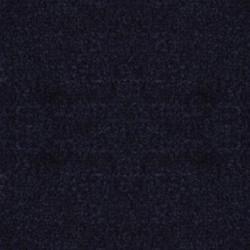 Passage Uni Nuit