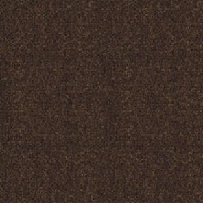 Tapis d\'escalier|Moquette d\'escaliers |Coloris uni chocolat