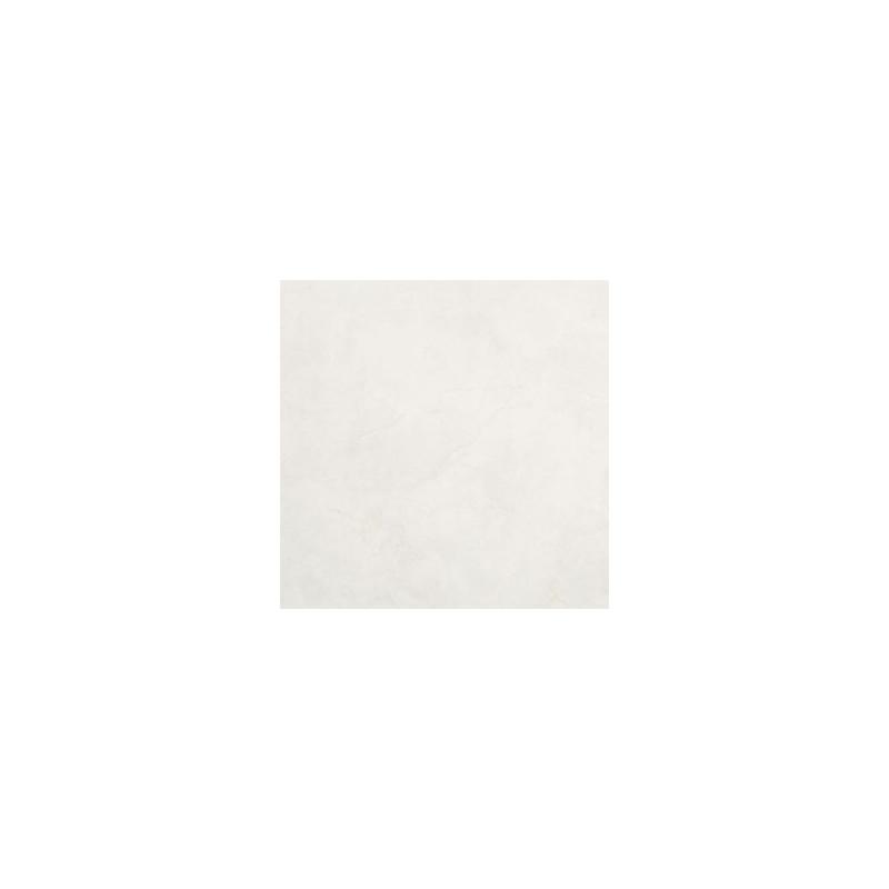 Dalle PVC à coller -Effet Marbre Blanc-Trafic Intense -47x47 cm