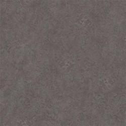 Revêtement sol PVC Deluxe Expression Safira 949
