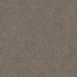 Revêtement sol PVC Deluxe Expression Safira 972