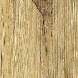 Antique Timber Chêne Greige -Lame vinyle clipsable - compatibles cuisine et SDB