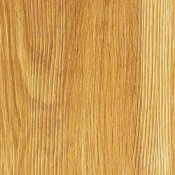 Revêtement de sol PVC Antique Wood Chêne Naturel DW1909