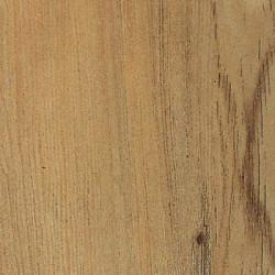 Revêtement de sol PVC Antique Wood Chêne Moyen DW1351
