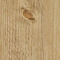 Revêtement de sol PVC Antique Wood Chêne Cannelle DW1913