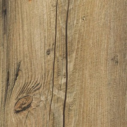Antique Timber Chêne Taupe -Lame vinyle clipsable - compatibles cuisine et SDB