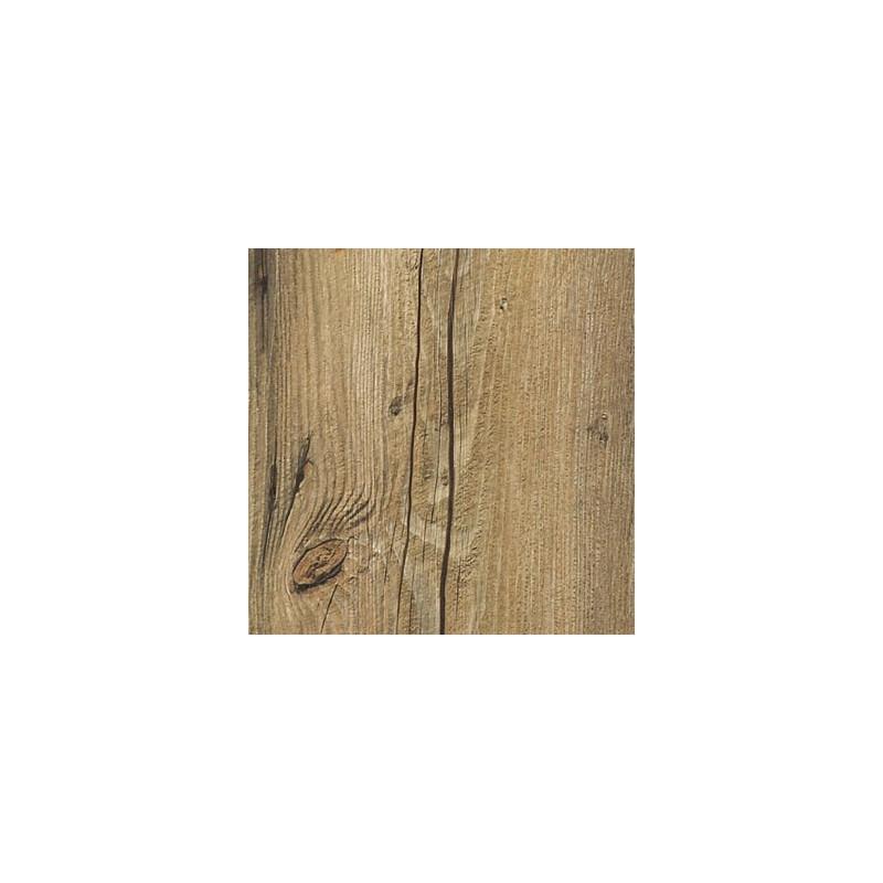 Antique Timber Chêne Moyen -Lame vinyle clipsable - compatibles cuisine et SDB