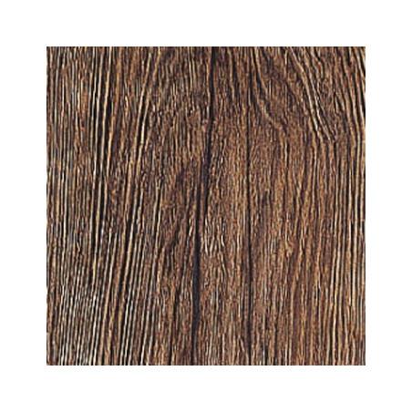 Antique Timber Chêne Foncé -Lame vinyle clipsable - compatibles cuisine et SDB