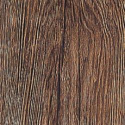 Antique Timber Chêne Marron Foncé -Lame vinyle clipsable - compatibles cuisine et SDB