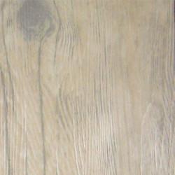 Antique Timber Chêne Beige -Lame vinyle clipsable - compatibles cuisine et SDB