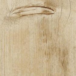 Revêtement sol PVC Antique Wood Chêne Montain DW1927