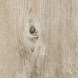 Revêtement sol PVC Antique Wood Chêne Nuts DW8133