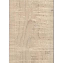 Echantillon Stratifié Variostep V4 Pin Scié