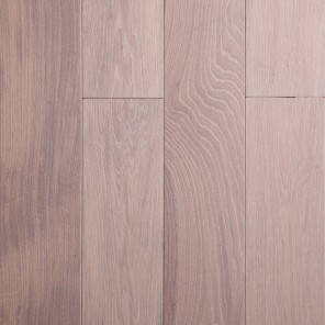 acheter parquet massif ch ne ambassadeur coloris c rus blanc. Black Bedroom Furniture Sets. Home Design Ideas
