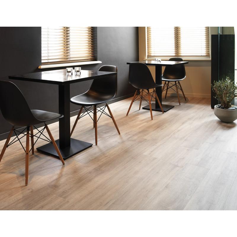 awesome acheter lame vinyle clipsable silento with lame vinyle clipsable saint maclou. Black Bedroom Furniture Sets. Home Design Ideas