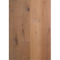Parquet Massif Chêne - Empereur - Washy Grey - larg. 17 cm