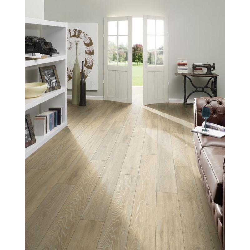 acheter sol stratifi super natural classic colori. Black Bedroom Furniture Sets. Home Design Ideas