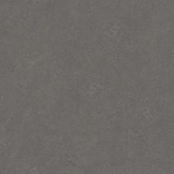 Revêtement sol PVC Blacktex Safira 990D