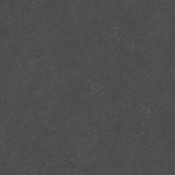 Revêtement sol PVC Blacktex Safira 996M