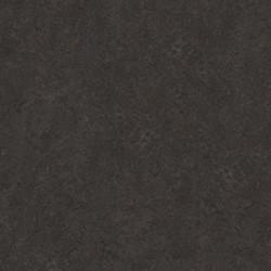 Revêtement sol PVC Blacktex Safira 939L