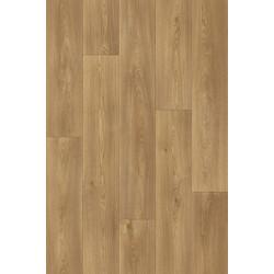 Revêtement sol PVC Blacktex Columbian Oak 636L