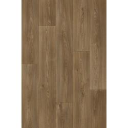 Revêtement sol PVC Blacktex Columbian Oak 649M
