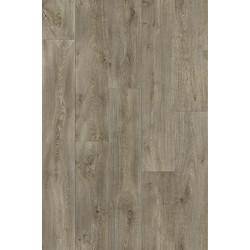 Revêtement sol PVC Blacktex Texas Oak 906M