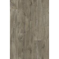 Revêtement sol PVC Blacktex Texas Oak 979D