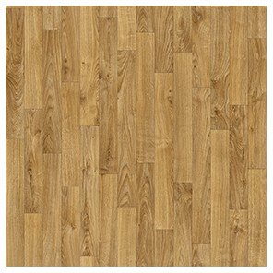 Revêtement sol PVC Blacktex Honey Oak 632L