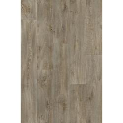 Revêtement sol PVC Blacktex Texas Oak 690M