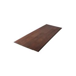 parquet contrecoll ch ne acheter parquet flottant. Black Bedroom Furniture Sets. Home Design Ideas
