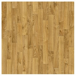 Revêtement sol PVC Trento Honey Oak 263L