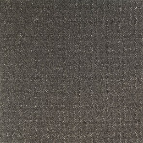 Dalle moquette Passage intensif destockage Ombra 750